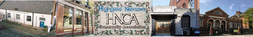 www.hnca.org.uk